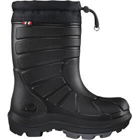 Viking Footwear Extreme 2.0 Stiefel Kinder black/charcoal